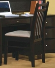 Desk Chair Phoenix CO-400189