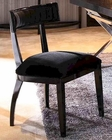 Diamante Side Chair 44DAA032 (Set of 2)