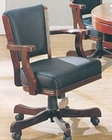 Dining Arm Chair CO-100202