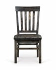 Dining Chair Bellamy by Magnussen MG-D2491-60 (Set of 2)