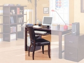Dining Chair CO-800272