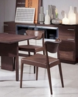 Dining Chair in Coffee Oak 44D552Y