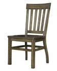 Dining Chair Karlin by Magnussen MG-D2471-60 (Set of 2)