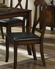 Dining Chair Kinston by Homelegance EL-630S (Set of 2)