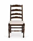 Dining Chair Loren by Magnussen MG-D2470-62 (Set of 2)
