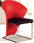 Dining Chair OL-DC61
