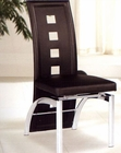Dining Chair OL-DC99-2