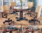 Dining/Game Table Set CO-100171s