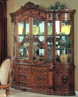 Dining Room Buffet and Hutch in Cherry MCFRD0017-HB