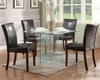Dining Set Alouette by Homelegance EL-17811-SET