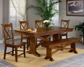 Dining Set AP-CRN-4072s