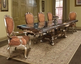 Dining Set Fiore by Benetti's BTFI192SET