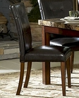 Dining Side Chair Achillea EL-3273S ( Set of 2 )