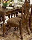 Dining Side Chair Prenzo EL-1390S ( Set of 2 )