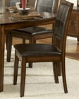 Dining Side Chair Verona EL-727S ( Set of 2 )