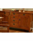 Dining Sideboard Heartland Manor by Ayca AY-18-2621