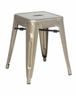 "Dining Stool 18"" Stovall by Magnussen MG-D2508-86 (Set of 4)"