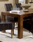 Dining Table in Walnut CO-101201