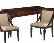 Dining Set New Traditions by Hekman HE-951220NT-SET