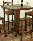 Dining Table SU-1232DC