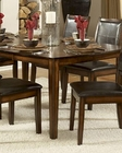 Dining Table Verona EL-727-72
