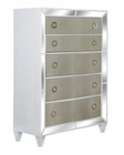 Drawer Chest Monroe by Magnussen MG-B2935-10