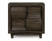 Drawer Nightstand Noma by Magnussen MG-B2640-01