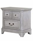 Drawer Nightstand Windsor Lane by Magnussen MG-B3341-01