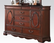 Dresser Beverly by Acme Furniture AC20735