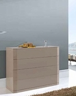 Dresser Modern Style Made in Spain Tiffany 33150TF