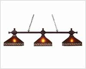 Elk Lighting - Island Lights