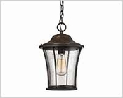 ELK Lighting - Outdoor Ceiling Lights