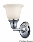 ELK One Light Vanity Lamp Berwick EK-67010
