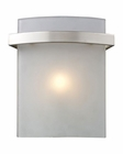ELK One Light Vanity Lamp Briston EK-11280