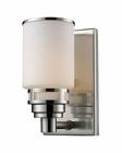 ELK One Light Vanity Lamp Bryant EK-11264
