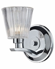 ELK One Light Vanity Lamp Calais EK-31162
