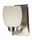 ELK One Light Vanity Lamp Northport EK-17100