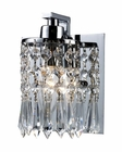 ELK One Light Vanity Lamp Optix EK-11228