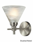 ELK One Light Vanity Lamp Pemberton EK-11400
