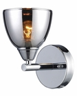 ELK One Light Vanity Lamp Reflections EK-10070