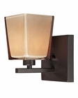 ELK One Light Vanity Lamp Serenity EK-11436