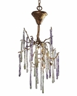 ELK Seven Light Chandelier Stalavidri EK-1702