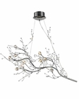 ELK Ten Light Chandelier Viviana EK-30032
