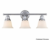 ELK Three Light Vanity Lamp Berwick EK-67012