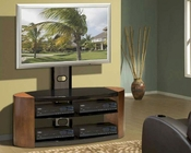 Encore Entertainment - Contemporary Mixed Media TV Stand AP-TVS-47