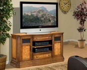 Encore Entertainment - Contemporary TV Stand AP-ATL-CS59