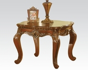 End Table Dorothea by Acme Furniture AC80591