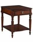 End Table Georgetown Heights by Hekman HE-22414