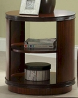 End Table Orlin by Homelegance EL-3448-04