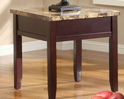 End Table Orton by Homelegance EL-3447-04